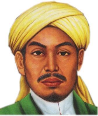 Penyebaran Islam Di Tanah Sunda 3 Keturunan Sang Prabu Yang