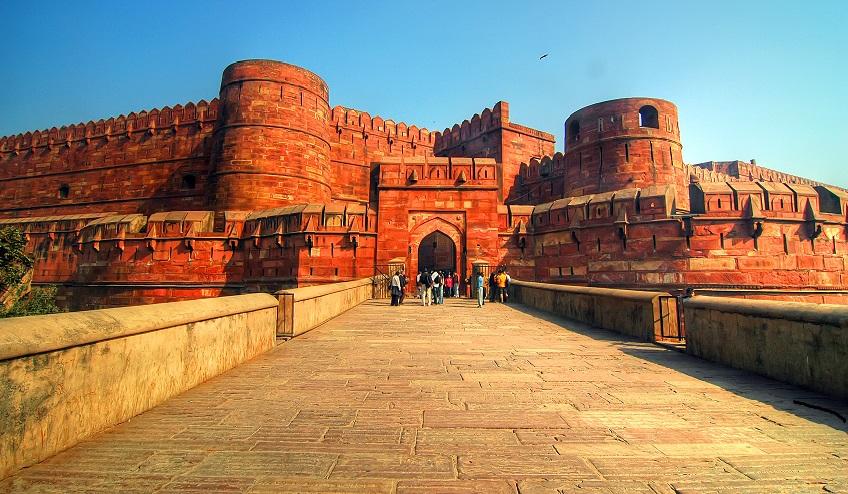 Hasil gambar untuk Agra