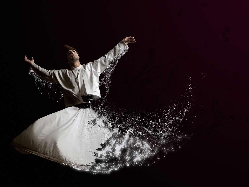 Diskursus Sufi 18 Falsafah Kematian Gana Islamika